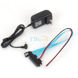 sata-cable-5v-2a-dc-power-adapter