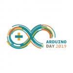 Especial Arduino Day 2019 CDMX