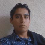 Edmundo Andrade