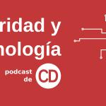 Especial Debian Day - Entrevista Jonathan Bustillos