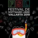 Nuestra cobertura del FSL Vallarta 2019