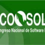 Entrevista a Felipe Contreras previa al CONSOL 2019