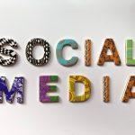 Seguridad en redes sociales con Servy