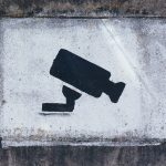 Edward Snowden en Talent Land