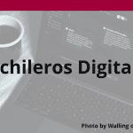 Mochileros digitales: Cómo trabajar como programador de manera remota.